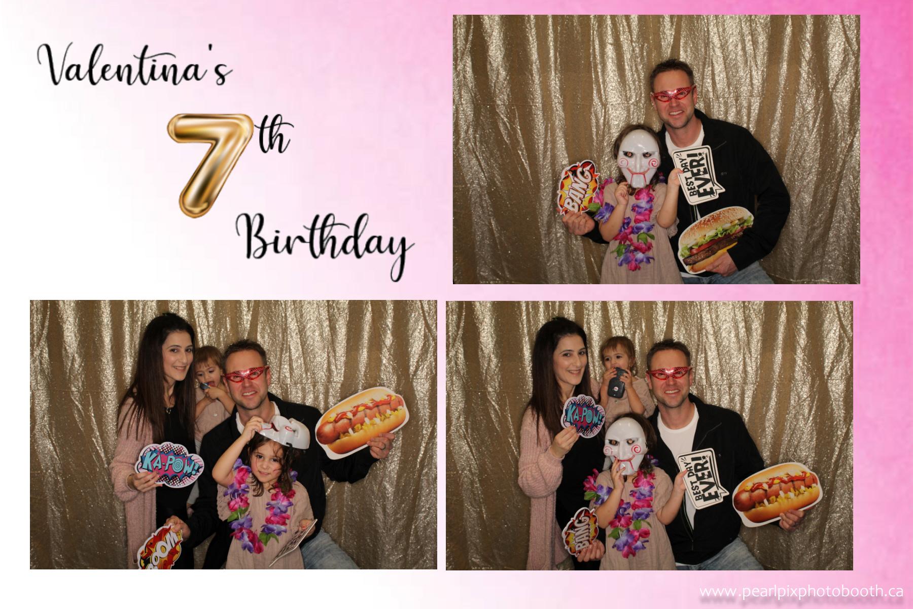 Valentina's Birthday_96
