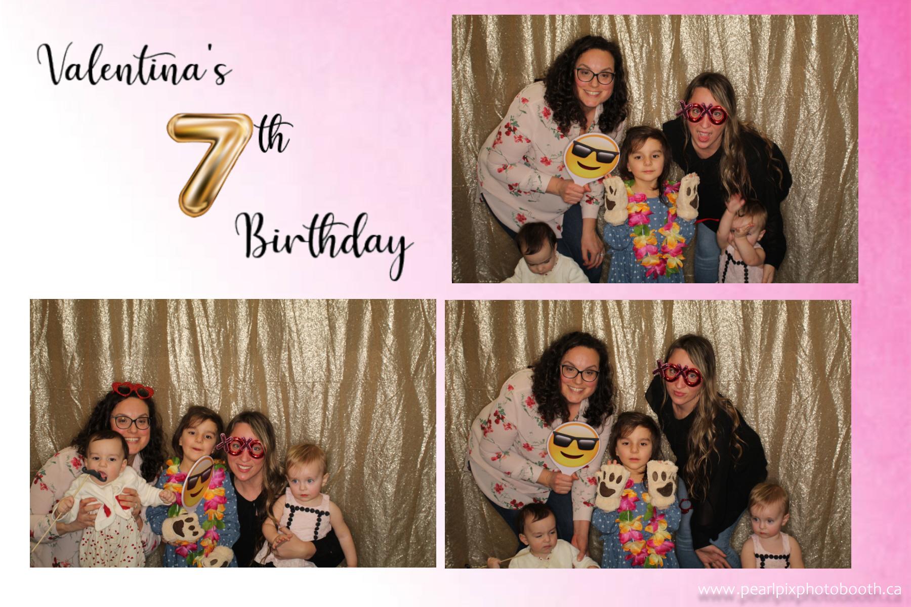 Valentina's Birthday_97