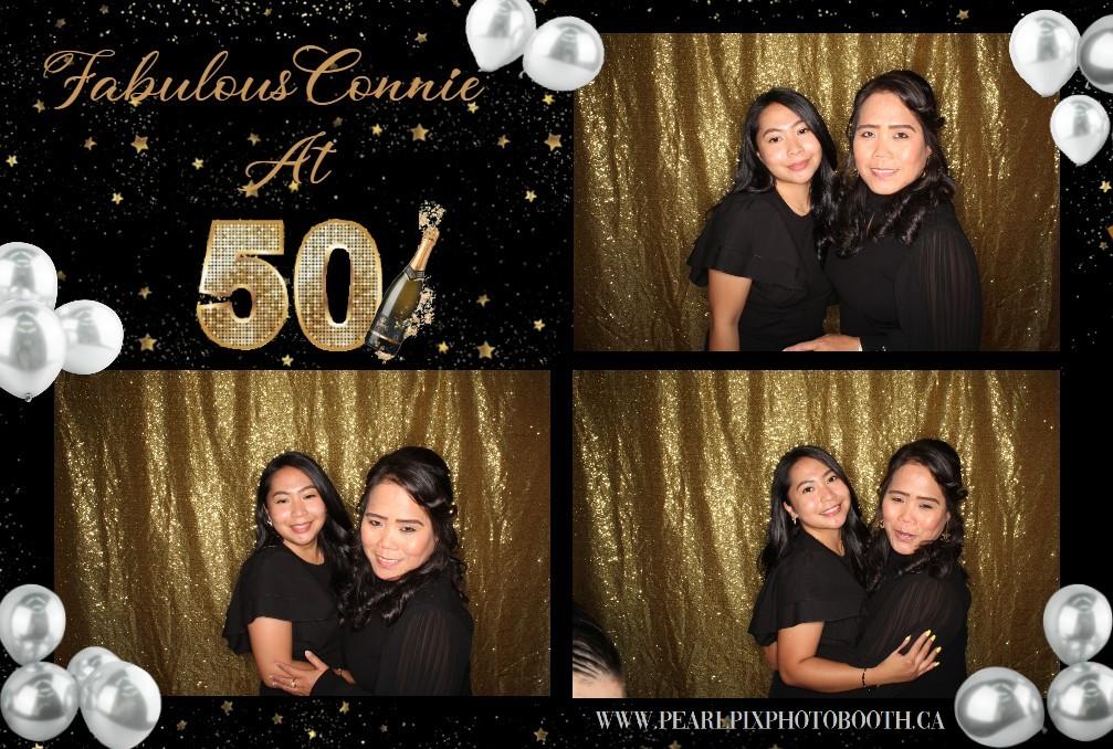 Connie_s 50th Bday_01