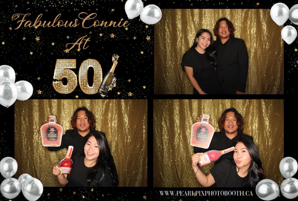 Connie_s 50th Bday_02