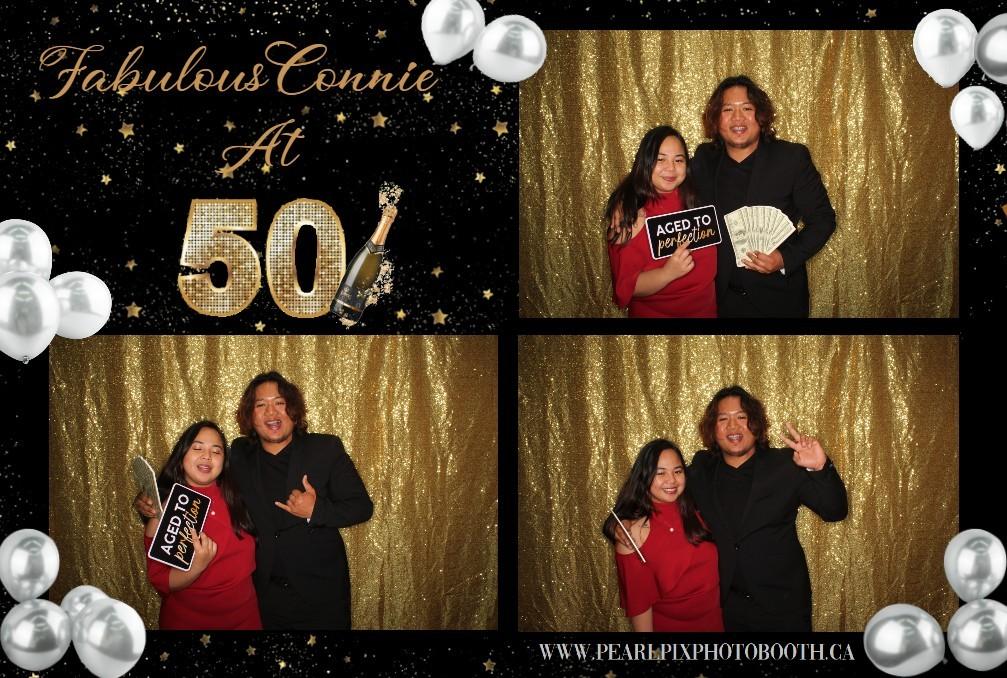 Connie_s 50th Bday_03