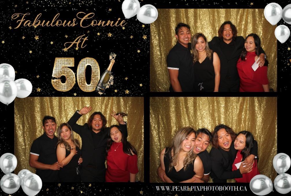 Connie_s 50th Bday_04