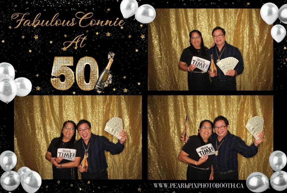 Connie_s 50th Bday_05