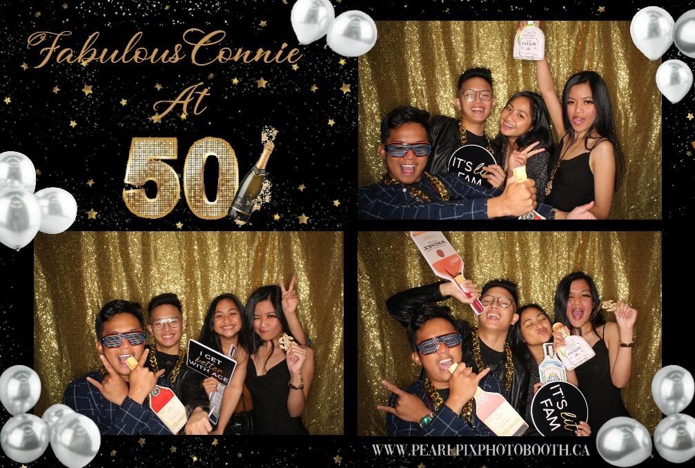 Connie_s 50th Bday_06