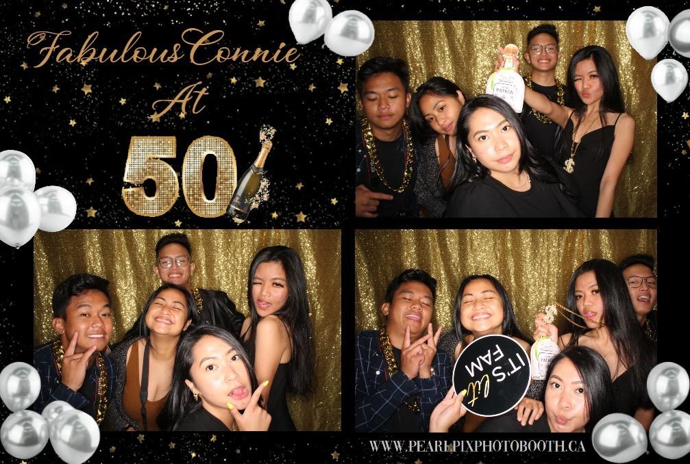 Connie_s 50th Bday_07