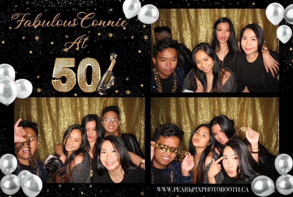 Connie_s 50th Bday_08