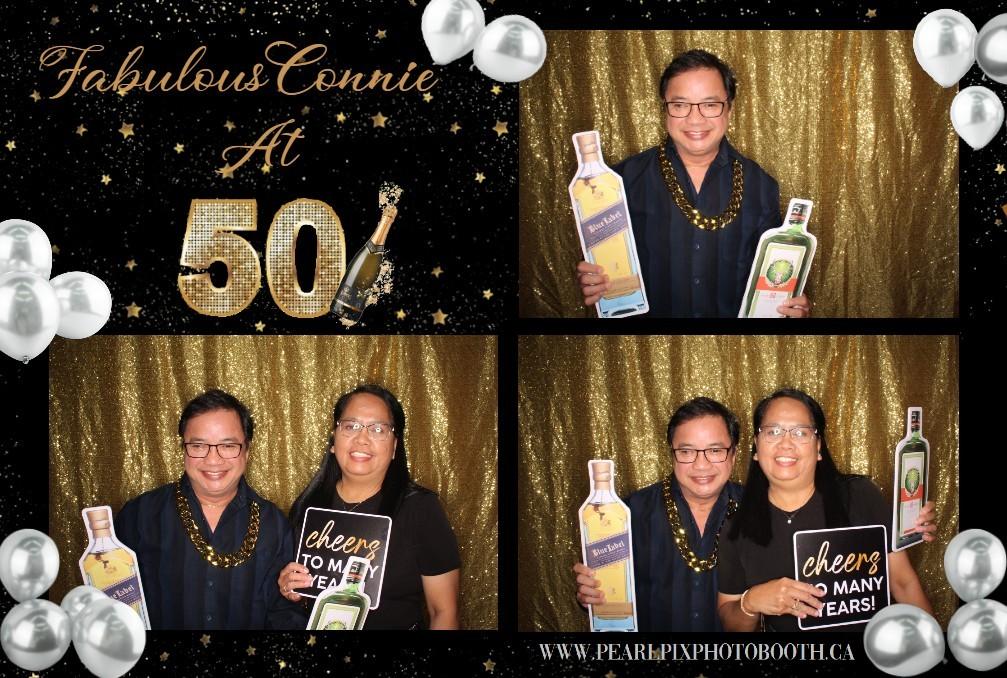 Connie_s 50th Bday_09
