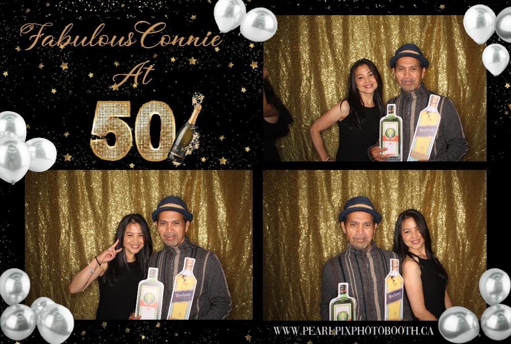 Connie_s 50th Bday_10