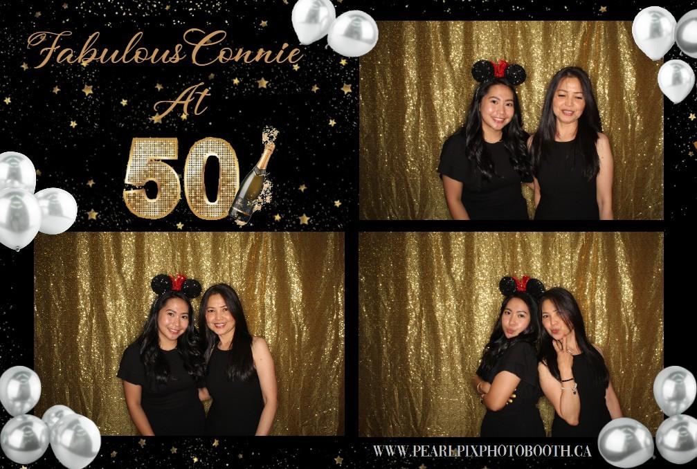 Connie_s 50th Bday_11