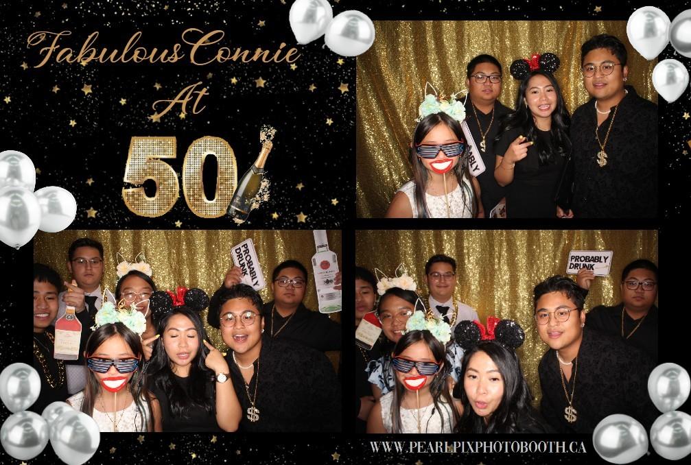 Connie_s 50th Bday_12