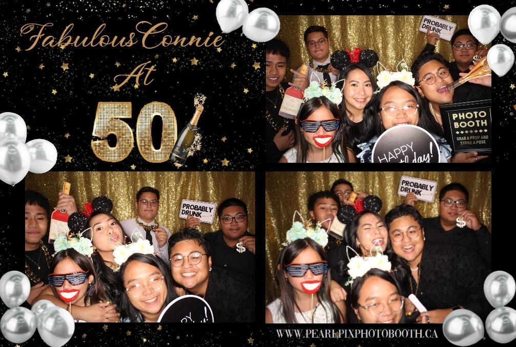Connie_s 50th Bday_13