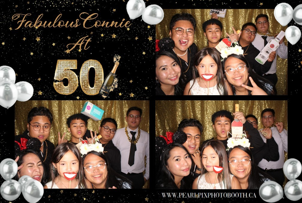Connie_s 50th Bday_14