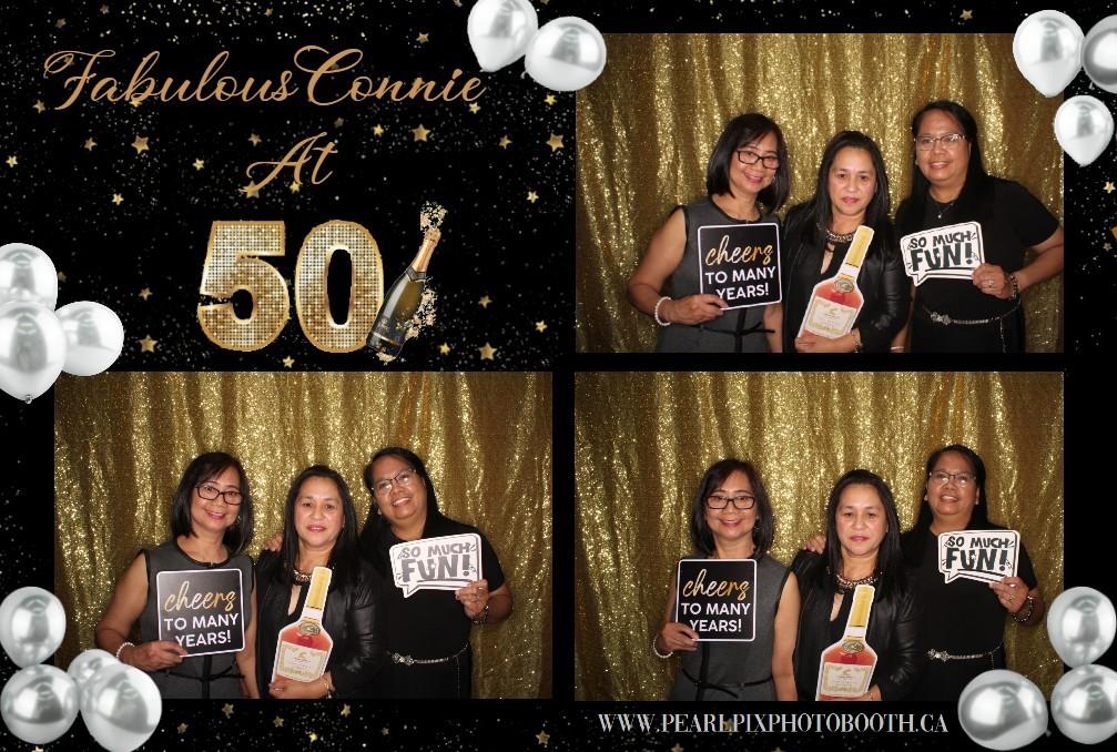 Connie_s 50th Bday_15