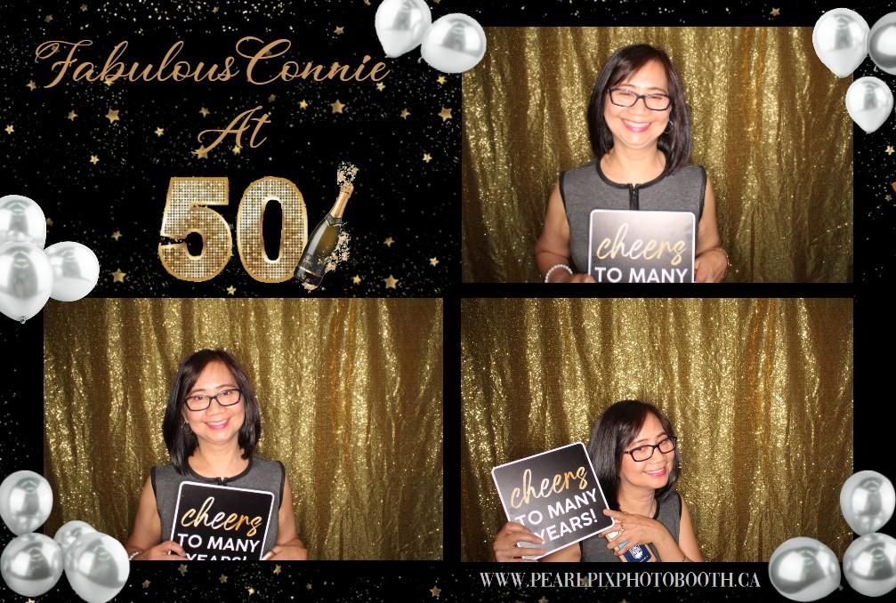 Connie_s 50th Bday_16