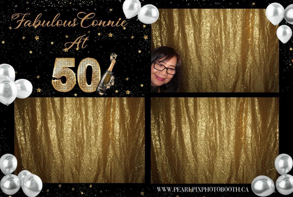 Connie_s 50th Bday_17