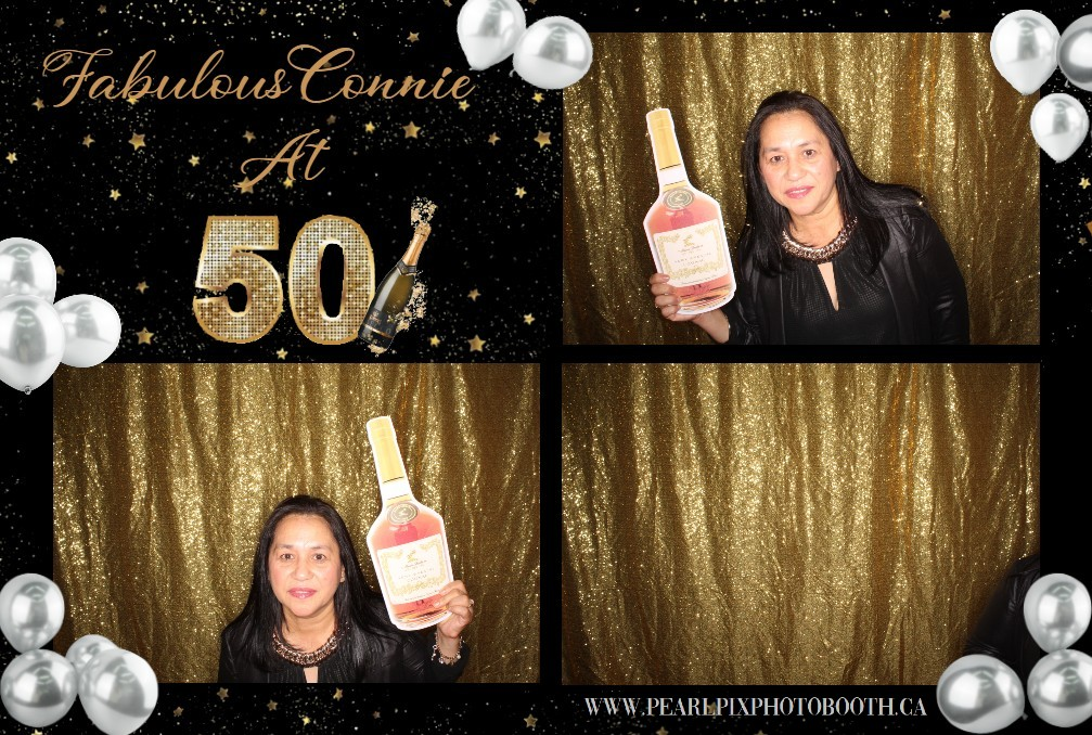 Connie_s 50th Bday_18