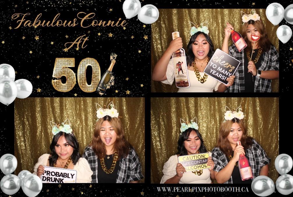 Connie_s 50th Bday_19
