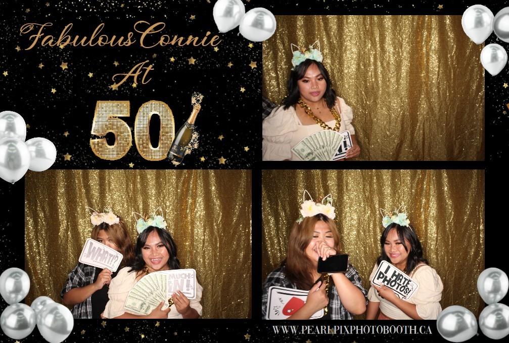 Connie_s 50th Bday_20