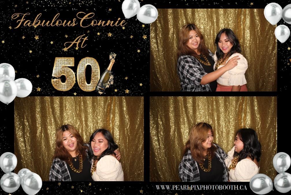 Connie_s 50th Bday_21