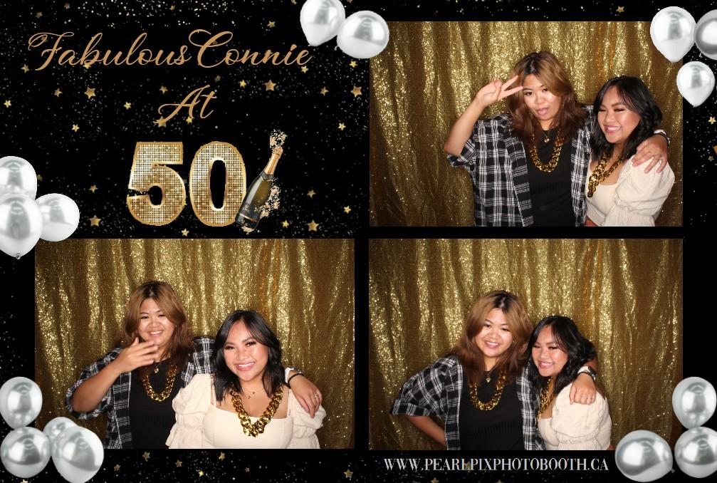 Connie_s 50th Bday_22