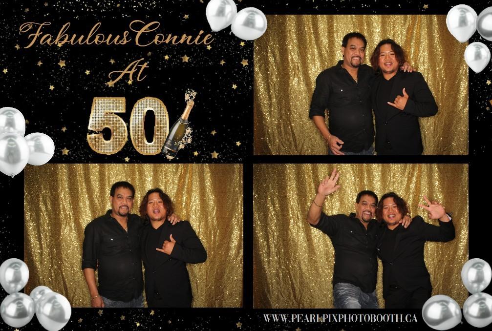 Connie_s 50th Bday_23