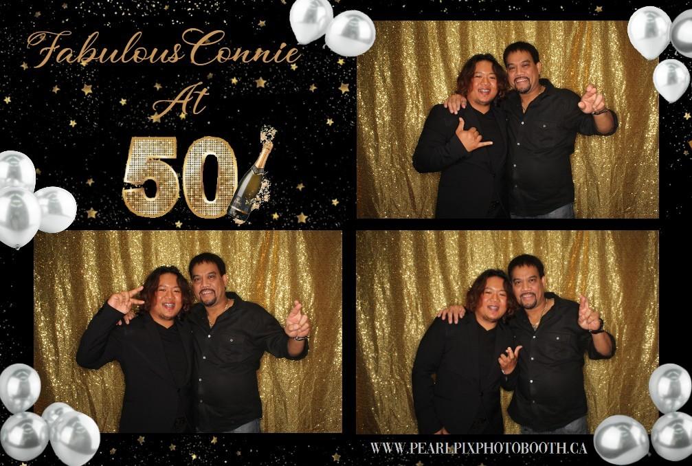 Connie_s 50th Bday_24