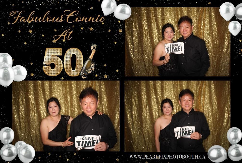 Connie_s 50th Bday_25