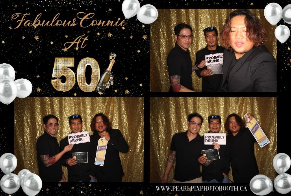 Connie_s 50th Bday_26