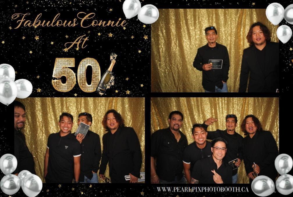 Connie_s 50th Bday_27