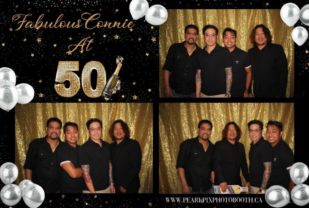 Connie_s 50th Bday_28