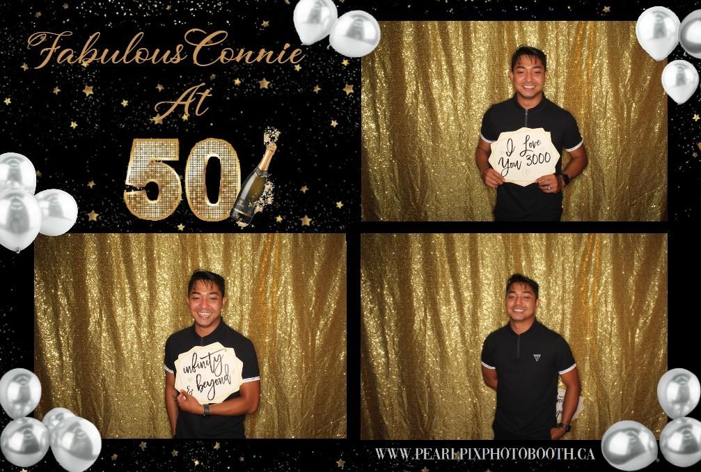 Connie_s 50th Bday_29