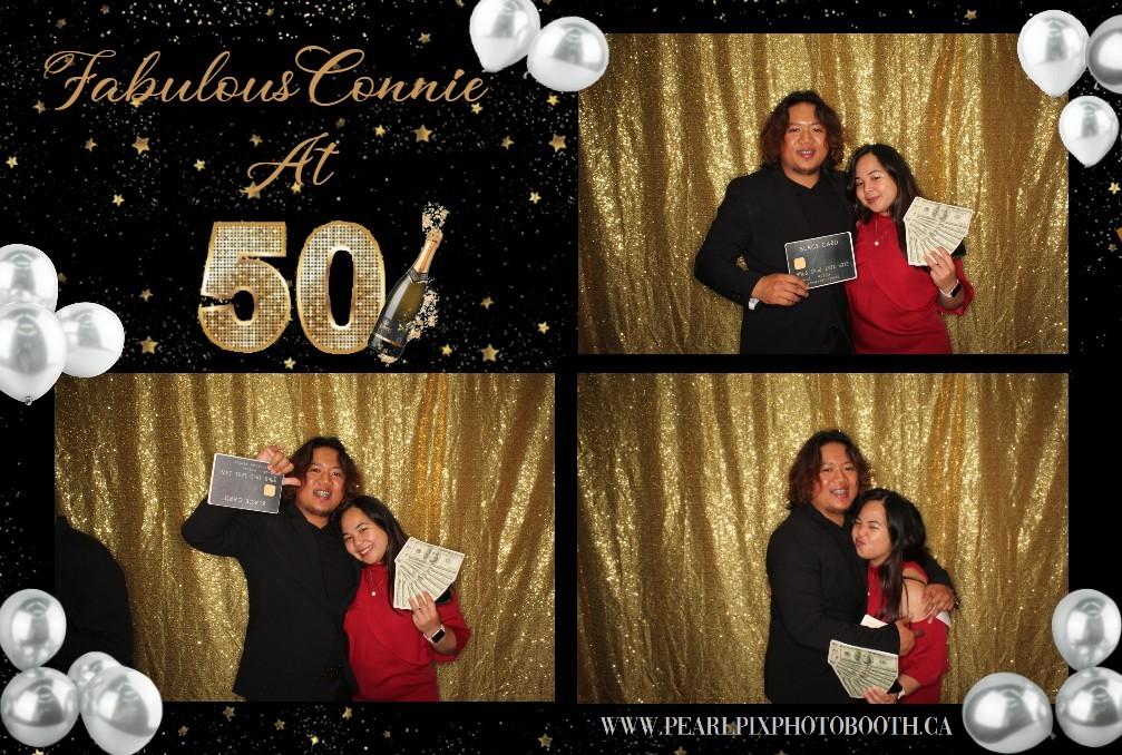 Connie_s 50th Bday_30