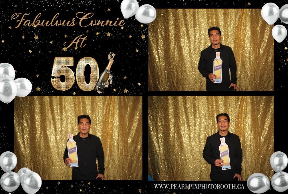 Connie_s 50th Bday_31