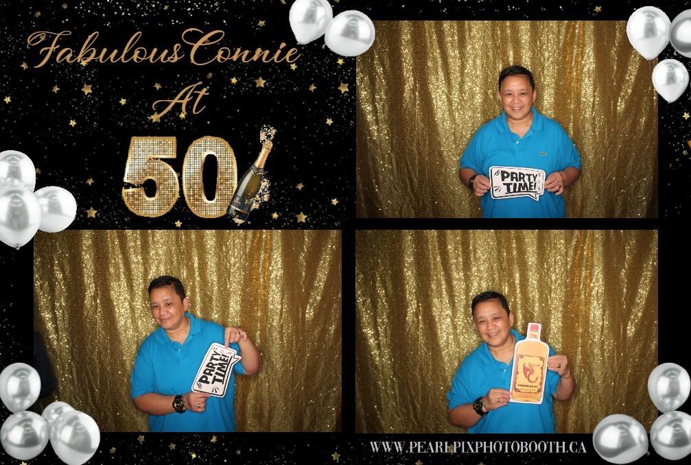Connie_s 50th Bday_32