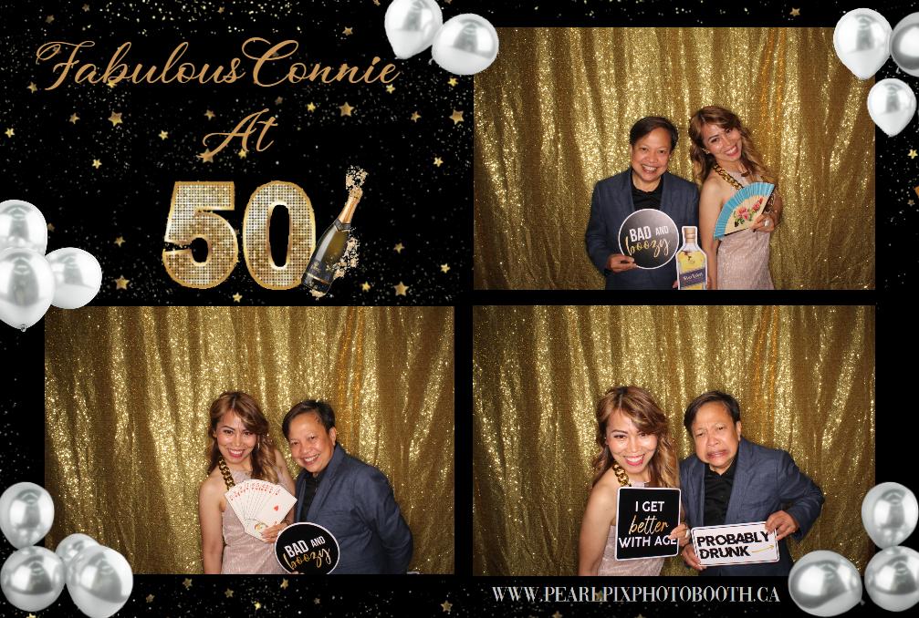 Connie_s 50th Bday_33