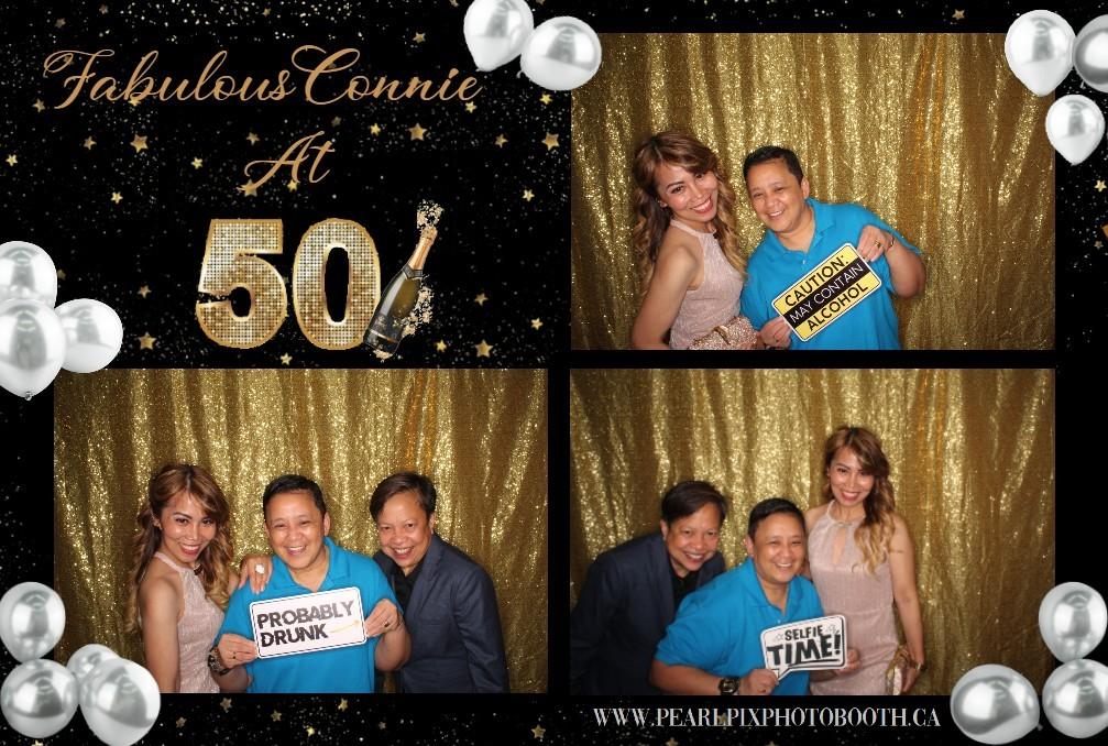 Connie_s 50th Bday_34