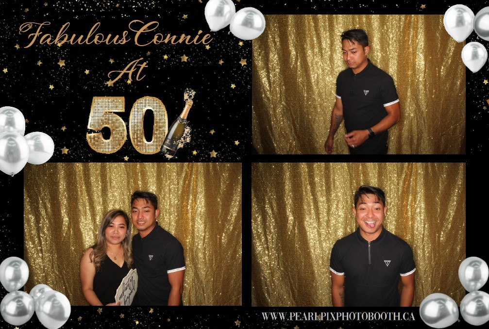 Connie_s 50th Bday_35