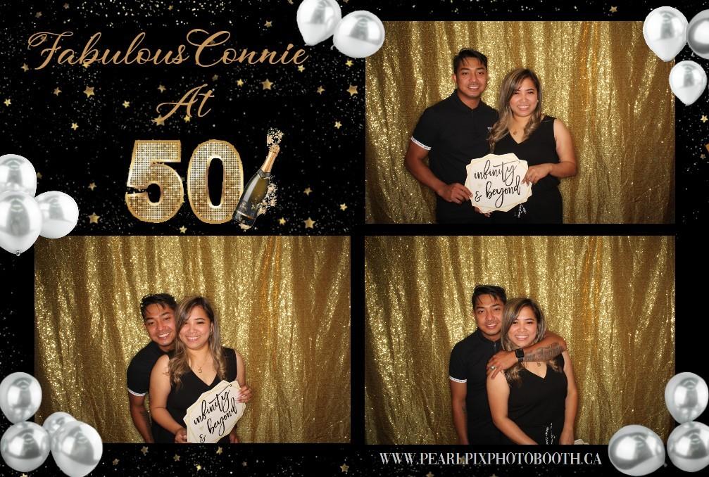 Connie_s 50th Bday_36