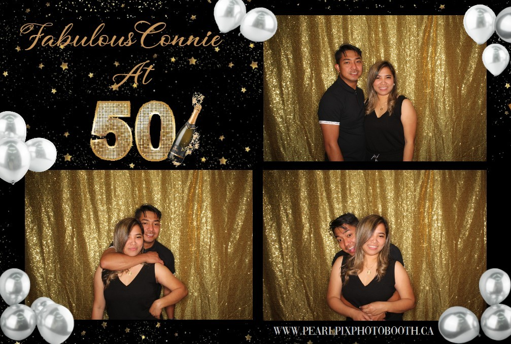 Connie_s 50th Bday_37