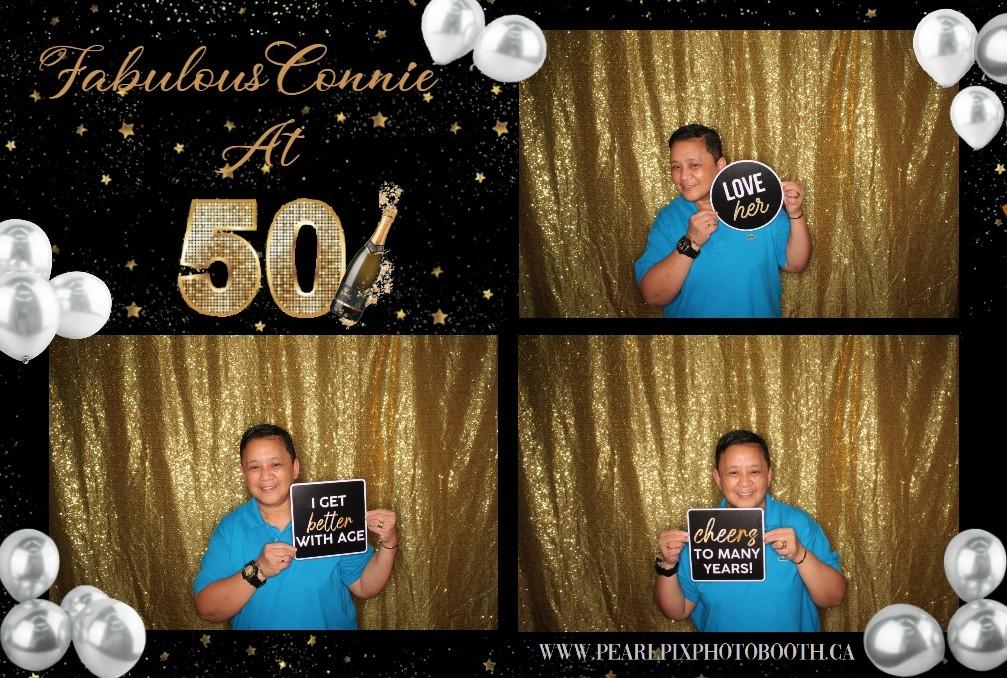 Connie_s 50th Bday_38