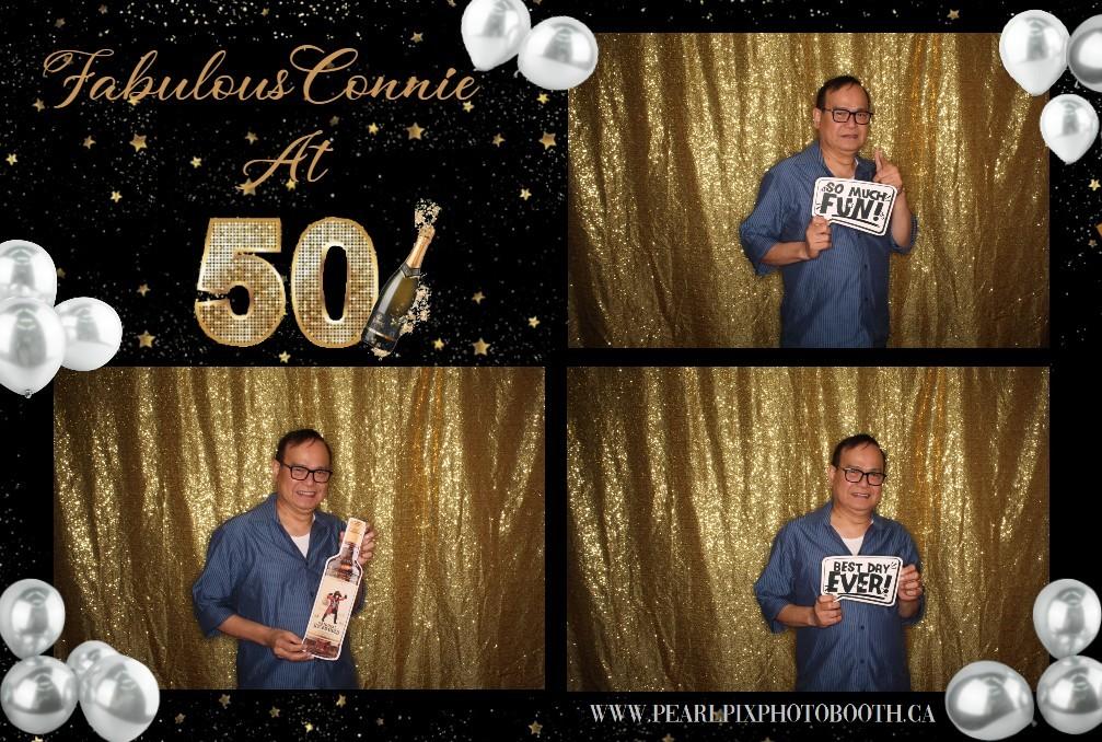 Connie_s 50th Bday_39