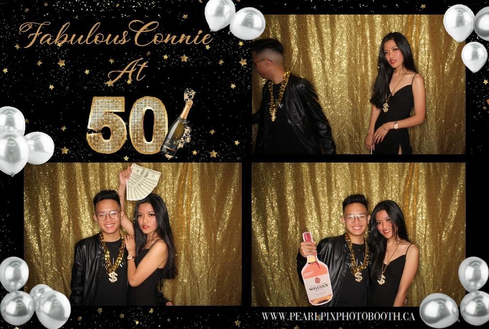 Connie_s 50th Bday_40