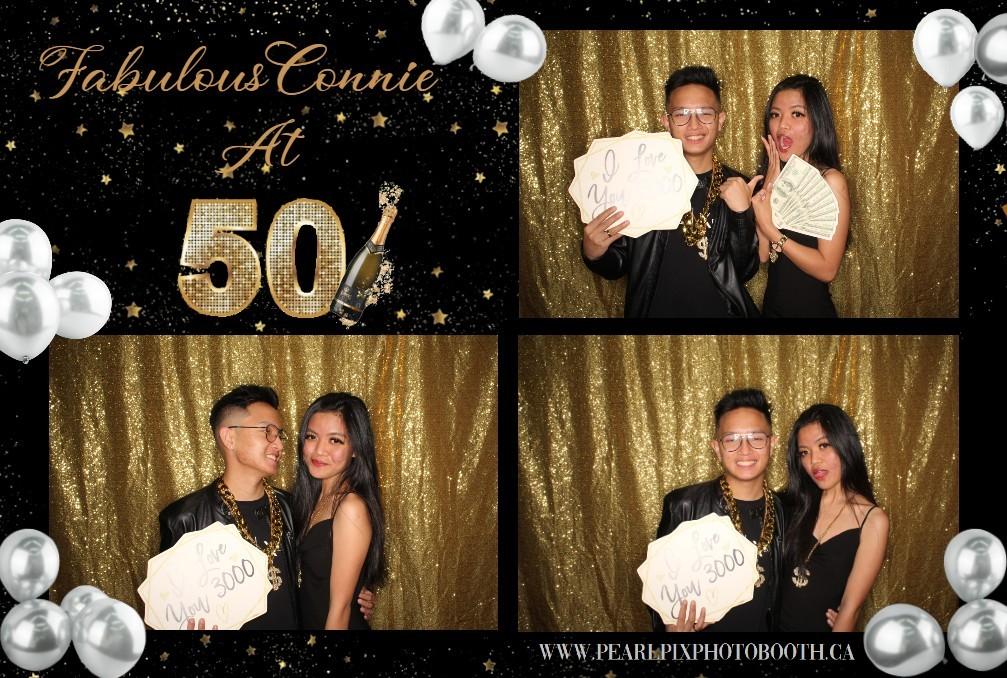 Connie_s 50th Bday_41