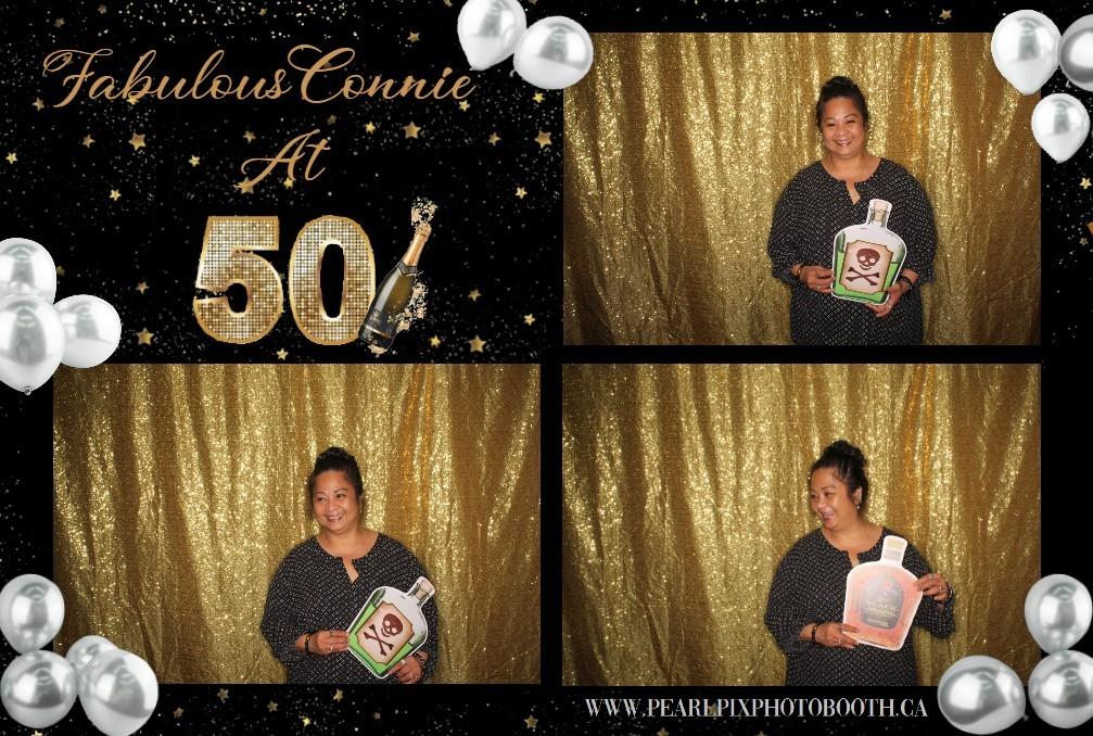 Connie_s 50th Bday_42