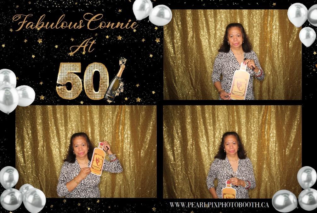 Connie_s 50th Bday_43