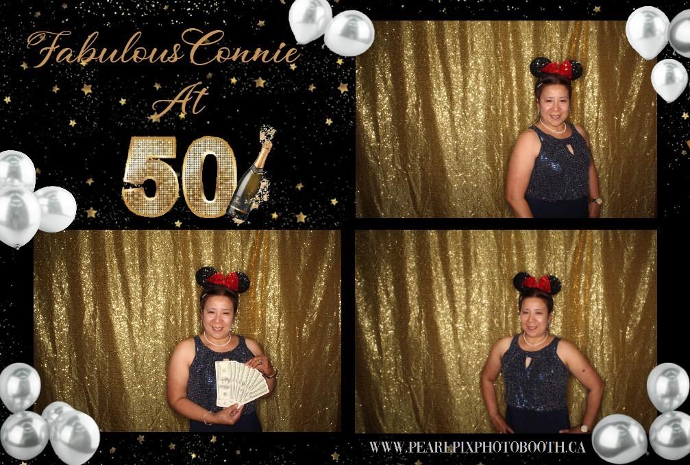 Connie_s 50th Bday_44