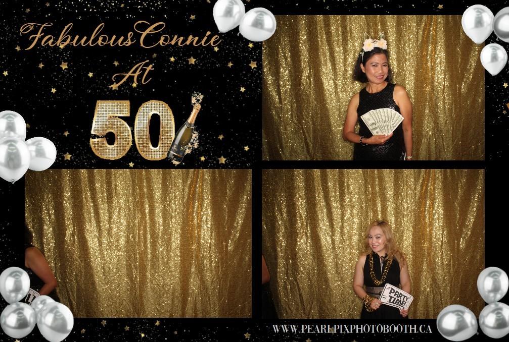 Connie_s 50th Bday_45