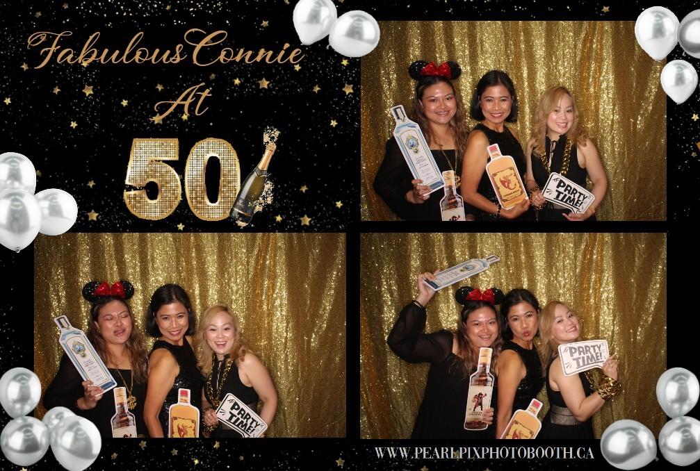 Connie_s 50th Bday_46