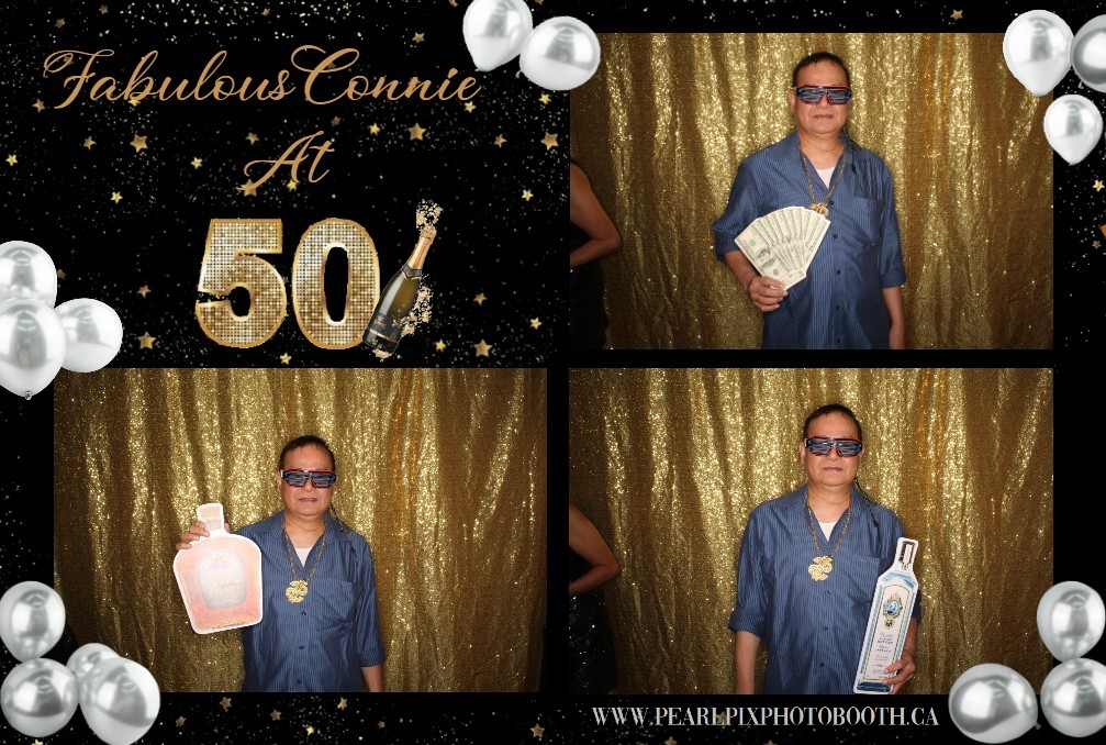 Connie_s 50th Bday_47