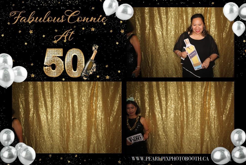 Connie_s 50th Bday_48